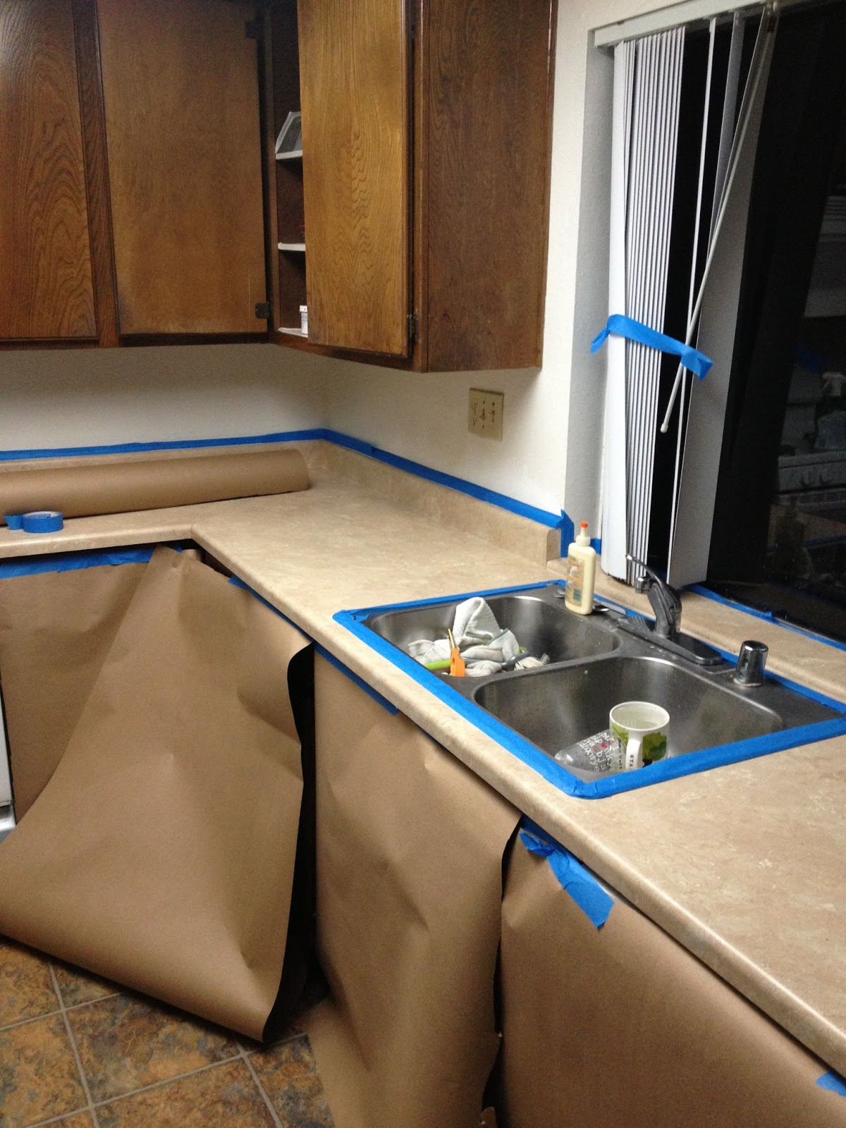 resurface it homeowner swanstone for countertops countertop do ideas prefabricated cheap every edmonton virtually remodel yourself