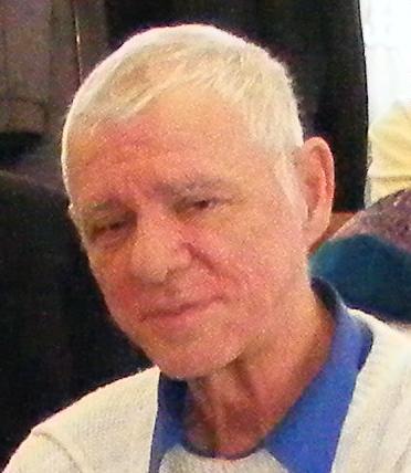 Szakács Sándor-József