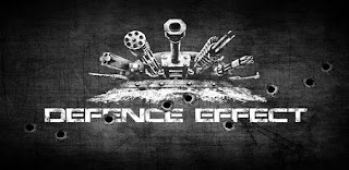 Defence Effect v1.0.2 Android