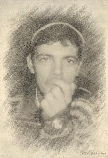 Sandro Soares Zacarelli