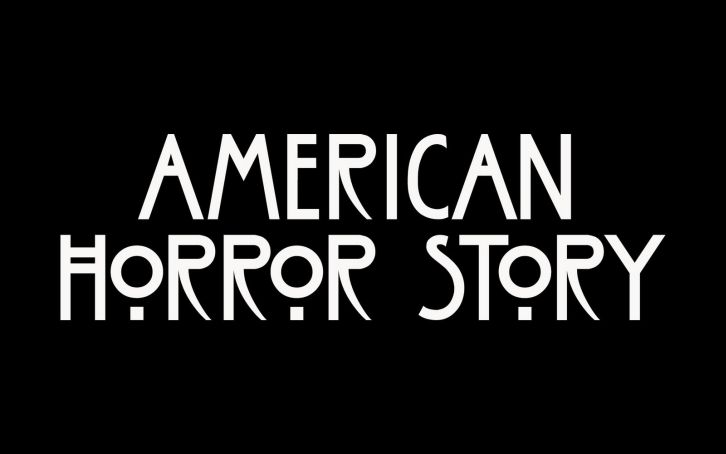 American Horror Story - Season 5 - Max Greenfield joins cast