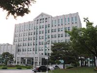 KGSP Graduate Scholarships, Pukyong National University, Korea