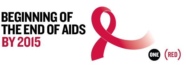 essays on aids in america