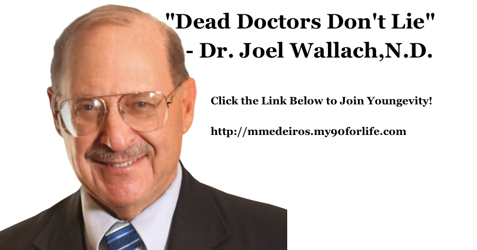 The Wallach Log : OSTEOPOROSIS and ARTHRITIS by Dr. Wallach