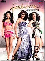 Fashion 2008
