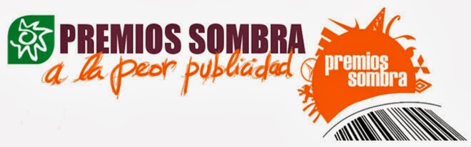 Premios Sombra de Ecologistas en Acción