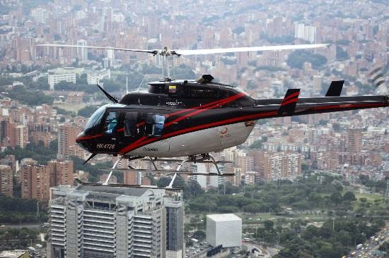 fly-city-tour-medellin-colombia-vuelo-turismo