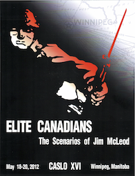 Elite Canadians