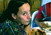 Carla Pais