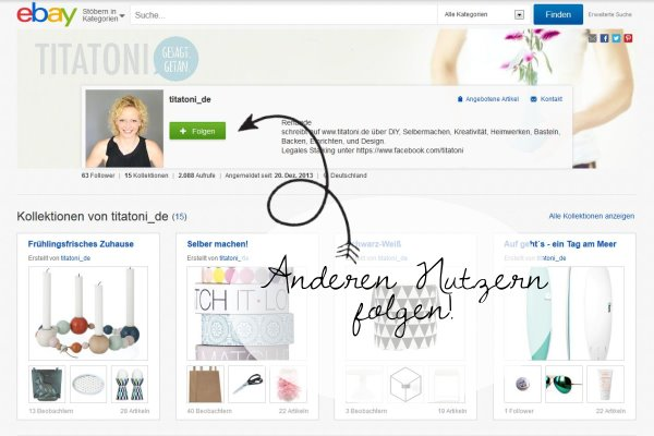 http://rover.ebay.com/rover/1/707-189753-14685-0/16?tag1=Influencer+Program&tag2=eBay+Kollektionen+Titatoni&tag3=Leidenschaften&tag4=Blog&tag5=27d0744b0e946049d14c3ab8b225401c&tag6=32&tag7=&mpre=http%3A%2F%2Fportal.ebay.de%2Ffolge-deiner-leidenschaft