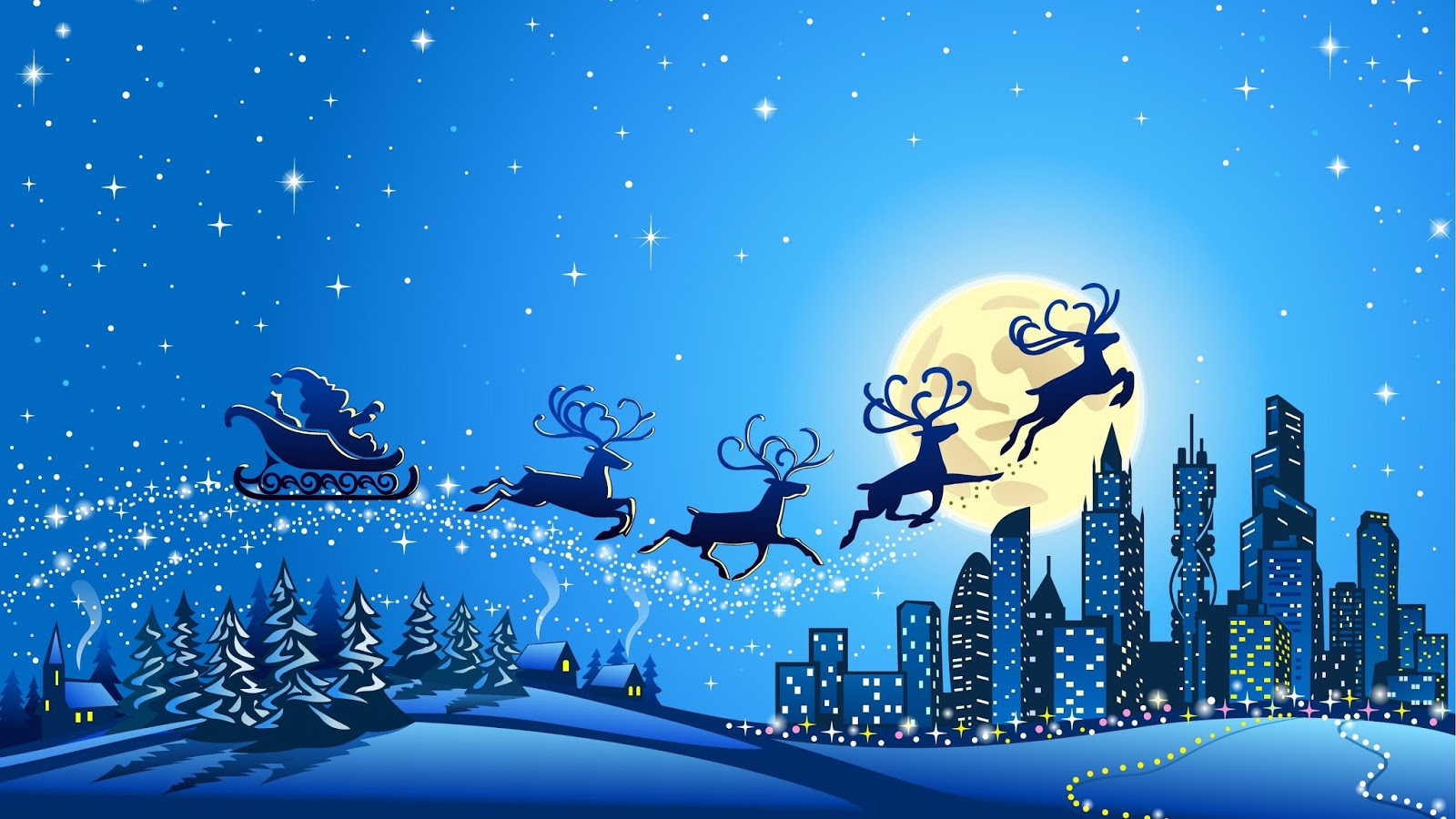 Its A Crazy World Merry Christmas Everyone