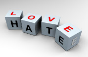 Love Hate. Newer Post Older Post Home shutterstock love hate