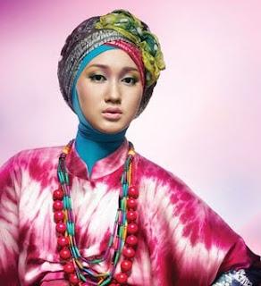 Wardah Kosmetik Wardah Online: Riasan Natural untuk Hari Raya