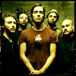 Incubus - Discografia Download