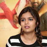 Swathi Photos at Bangaru Kodi Petta Movie Interview 92