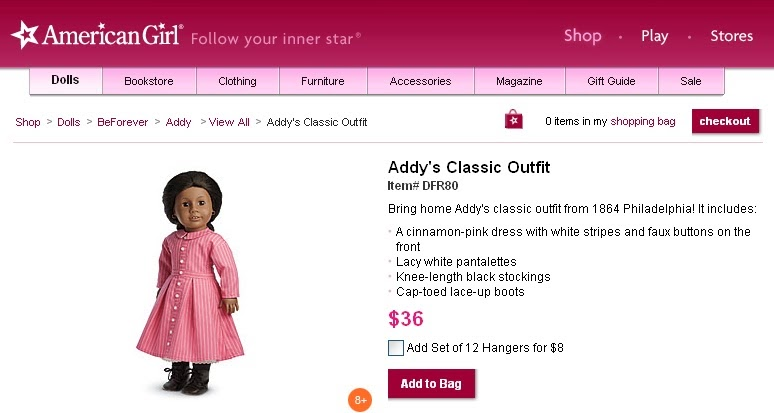 http://store.americangirl.com/agshop/html/item/id/271480/uid/45