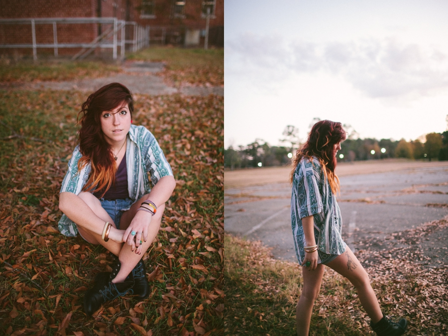 model, girl, woman, punk, light, photography, portrait, hipster, urban outfitters