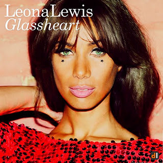 Leona Lewis - LoveBirds