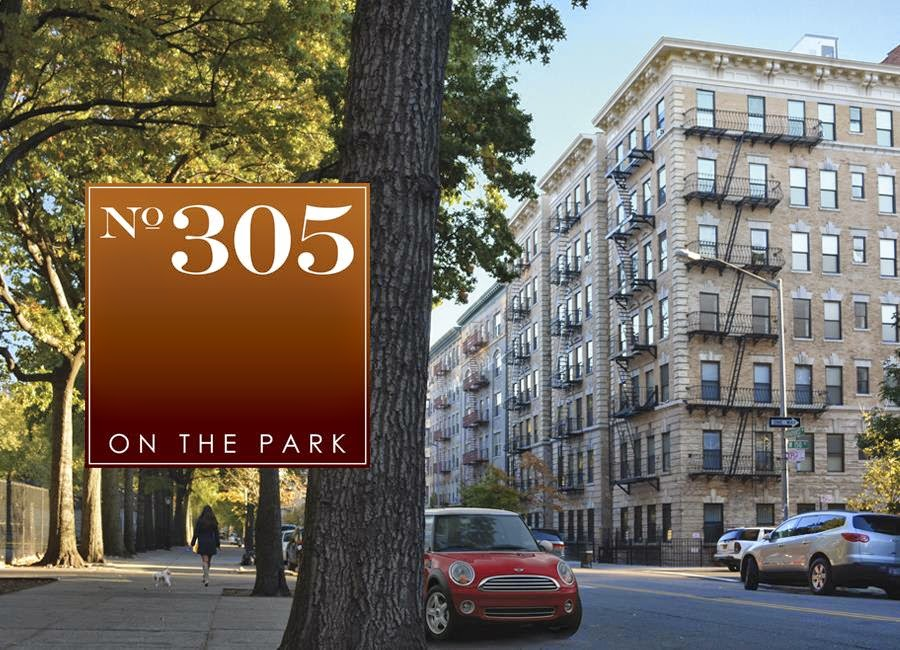 New Manhattan  Affordable  Luxury ApartmentsJanuary 2015   nyc BLOG estate   New York City Real Estate. Affordable Luxury Apartments In Nyc. Home Design Ideas