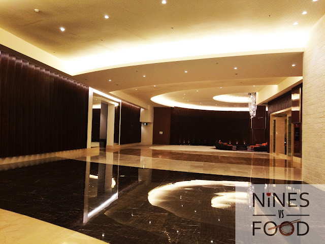 Nines vs. Food - Marriott Grand Ballroom Manila-2.jpg