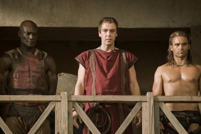spartacus-gods-of-the-arena-episode-3-6-