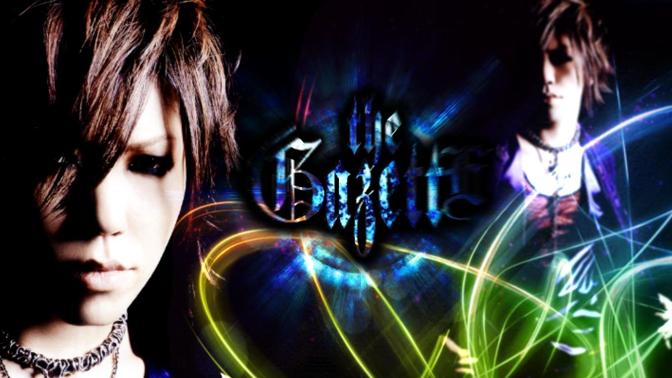 http://3.bp.blogspot.com/-9TEUx3spAZ8/UAnErbe-x9I/AAAAAAAAAmc/MDwkbvEedEA/s1600/aoi.jpg