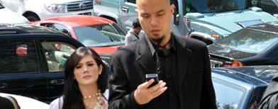 Persewaan Mobil Kota Denpasar on Persewaan Mobil  Perusahaan Rental   Sewa Mobil Terbaik Di Kota