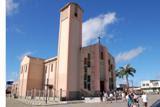 DIOCESE DE ALAGOINHAS - BAHIA