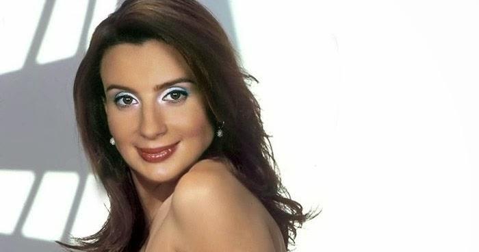 Порно фото екатерина стриженовой 114