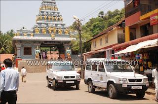 Mangalore, Temple, National, Gun Shot, Kulshekar, Culprit, CCTV, Police, Investigation, Malayalam News, Kerala News