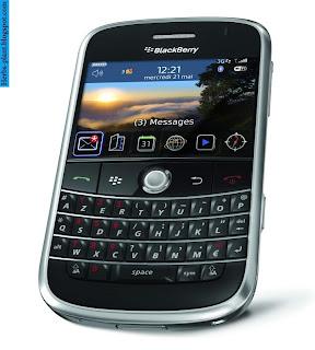Blackberry bold 9000 - صور موبايل بلاك بيرى بولد 9000