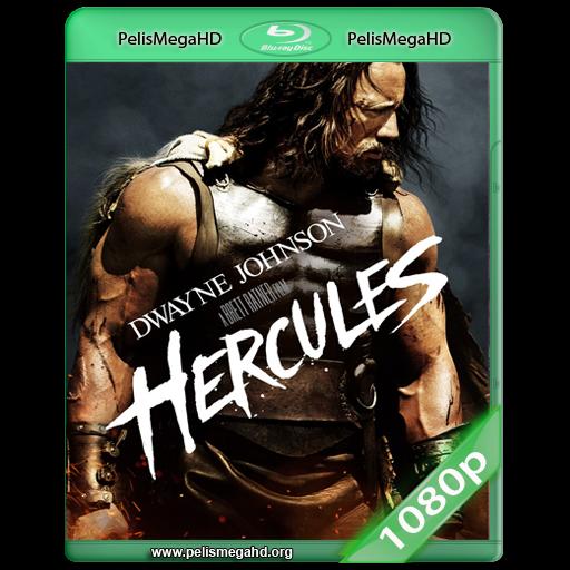 HÉRCULES (2014) EXTENDED WEB-DL 1080P HD MKV ESPAÑOL LATINO