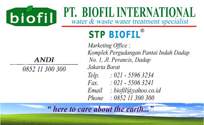 septic tank biofil asli, induro, biocomb, biotech, septic tank modern dan baik