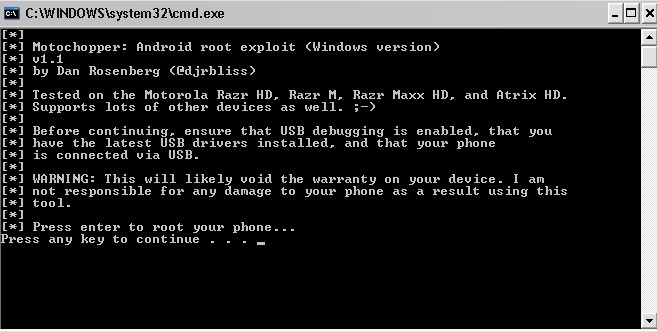 ... cara root android, cara mudah root android, cara root android tanpa pc