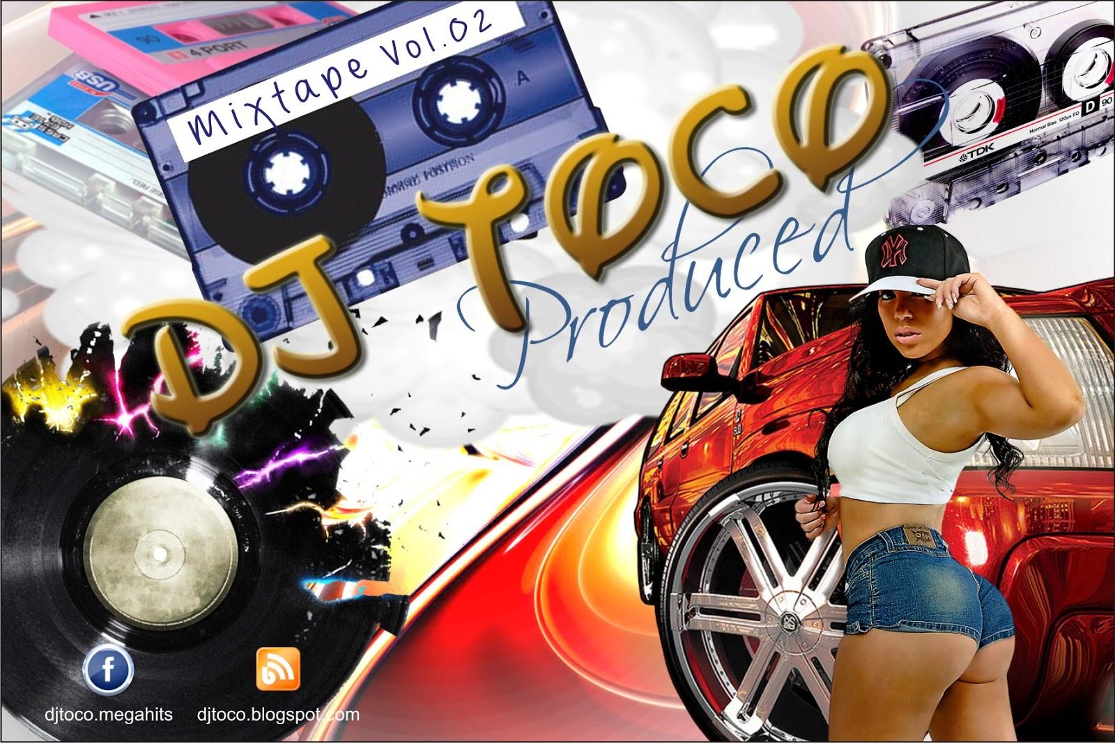 capa+frente+www.djtoco.blogspot.com.jpg