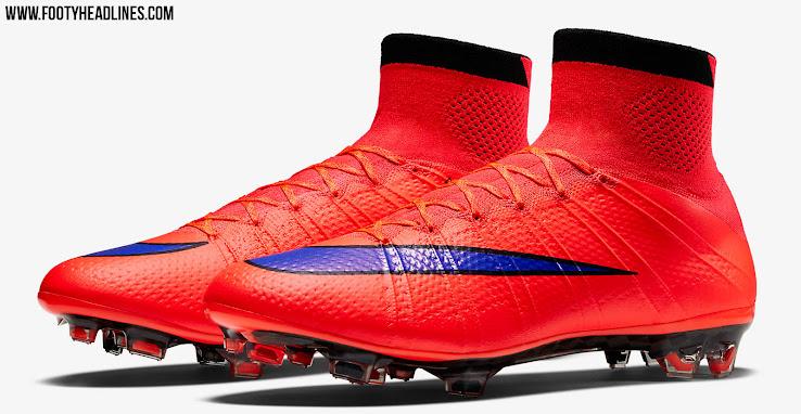 Nike football shoes mercurial white