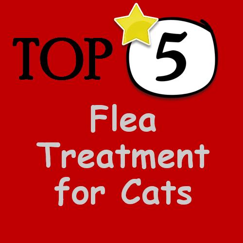 best flea control for cats best flea medicine for cats. Black Bedroom Furniture Sets. Home Design Ideas