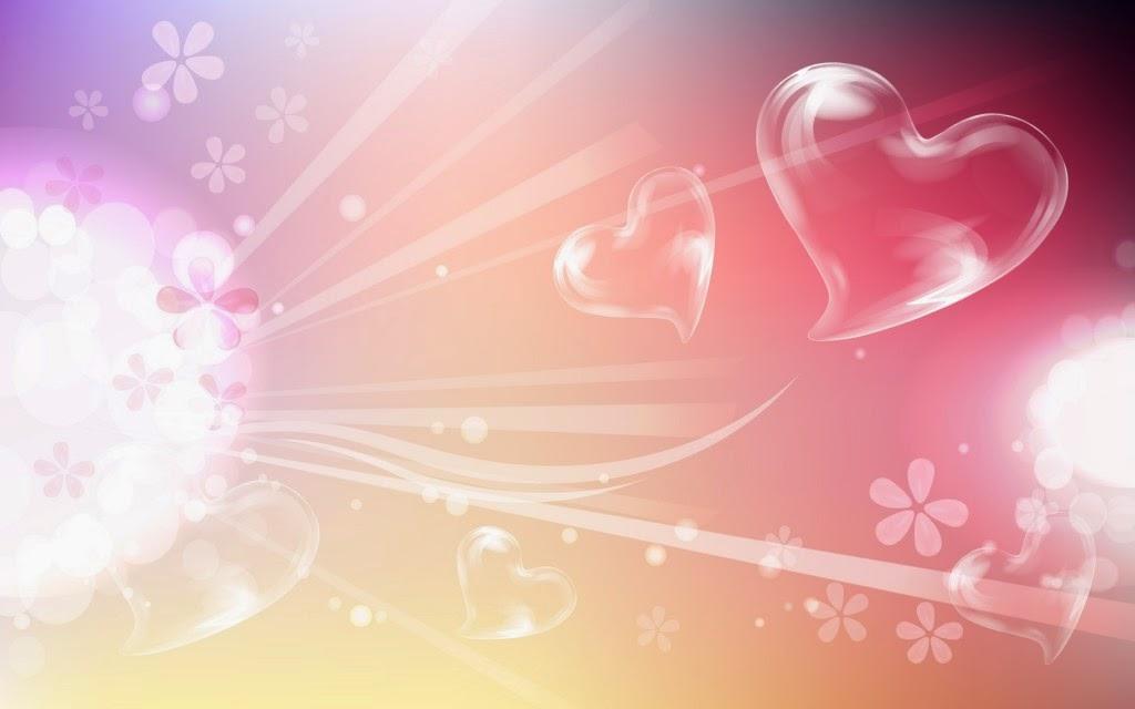Fondos de pantalla bonitos de amor imagenes de amor bonitas for Imagenes de fondo de pantalla bonitos