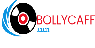 Bollycaff Lifestyle Hindi news | मनोरंजन समाचार | ताज़ा ख़बरें