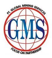 Lowongan Kerja 2013 Terbaru Maret Global Mining Services