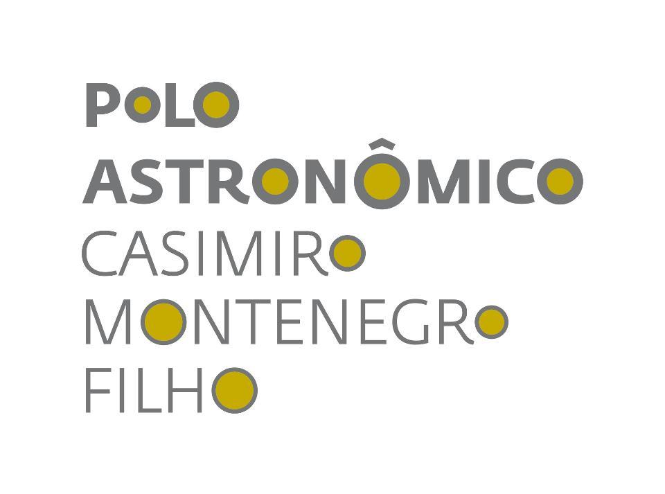 FOZ DO IGUAÇU/PR (observação pública)