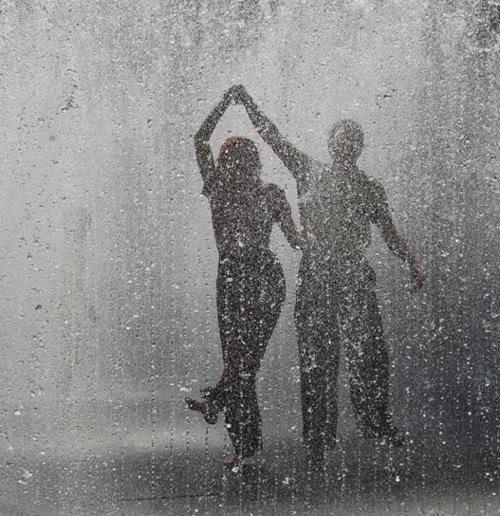...rain....hmmmmmmmmmmm