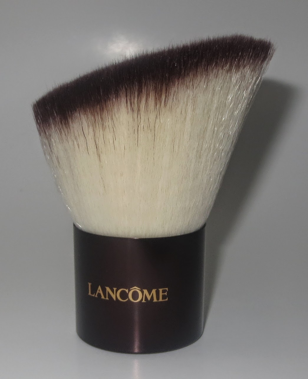 Lancôme Golden Riviera Collection Star Bronzing Brush