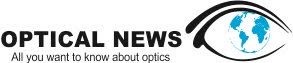 Optical News