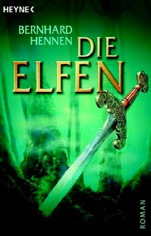 http://www.randomhouse.de/Paperback/Die-Elfen-Roman/Bernhard-Hennen/e169007.rhd