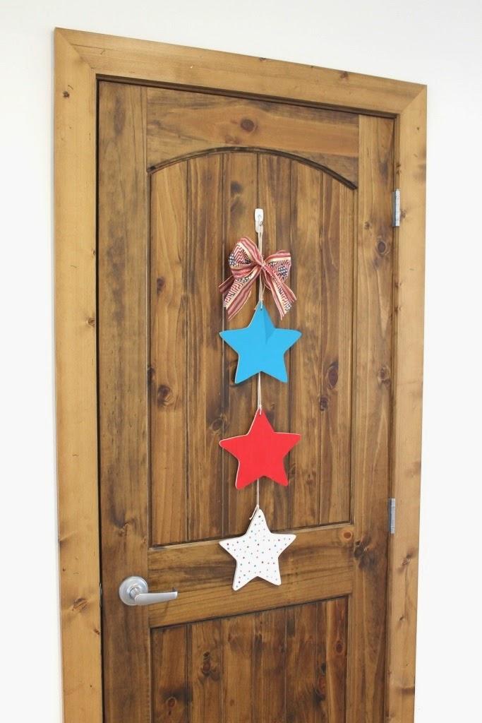 https://www.etsy.com/listing/184195187/fourth-of-july-door-hanger-patriotic?ref=listing-shop-header-0