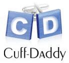 Cuff-Daddy logo