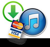 iTunes con saldo pide tarjeta de crédito