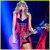 Taylor Swift: Her Musical Background And Performances