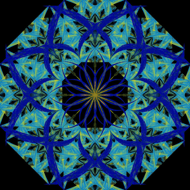 Mandalas, Fractales, Patterns, Efectos Visuales, Efectos Opticos  imagenes efecto visual - efecto optico - efecto visual - efectos opticos - efectos visuales - patterns, plantilas, texturas, photoshop texturas, photoshop patterns